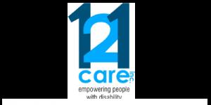 121 Care