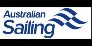 Aust Sailing