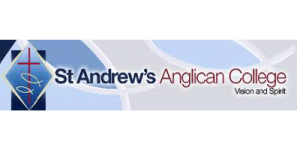 St.Andrews Anglican